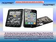 Find the Mobile Phone Repair Shops in Ipswich