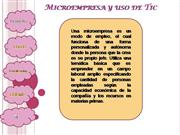 microempresa_y_tics_de_9c[1]