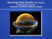 INNER IMPACTS AI and Sovereign Soul Growth [FINAL]