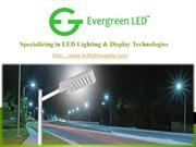 Wholesale Led Lighting - Led Light Supply