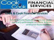 Financial Planning Financial Services in NSW