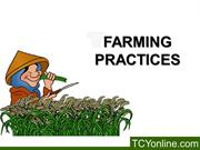 14. February - Farming Practices_7th (41)done navdayal(Mayur)(Ab)