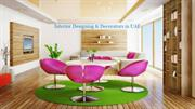 Interior Decorators And Designers in UAE