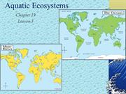 Aquatic-Ecosystems