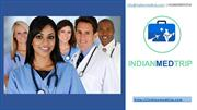 IndianMedTrip - Leading Medical Tourism Company In India