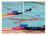 Swimming Classes in Singapore - Adult Swimming Classes