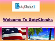 Checks – Business & Personal Checks in US