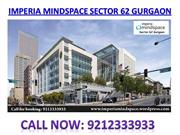 Imperia Mind Space Food Court Sector 62 Gurgaon
