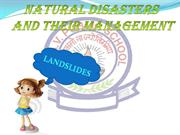 Natural%20Disasters%20and%20their%20management%20in%20india