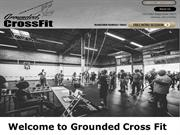 Get Join the Best Gyms in Maryland