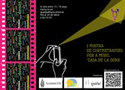 Cartell Mostra (1) (1)