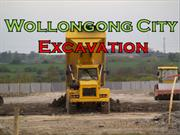Professional Services for Excavation in Unanderra