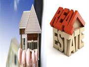 Want To Become a Successful Real Estate agent  by Steven Catalfamo