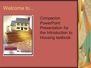 House Buying Guides - Kim solveson