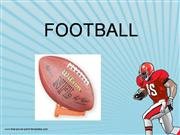 Football Introduction