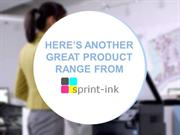 Brother Toner Cartridges at Sprint-Ink