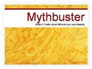 Mythbuster_updated2