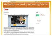 Magic Marks - B-Tech Study Materials for Engineering Students