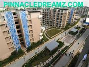 Common Wealth Houseing in Delhi sale  & Rent