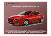 New%20Mazda%20Cars%20in%20Tulsa%20OK