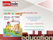 Book Store Online Capital Letters Books Online
