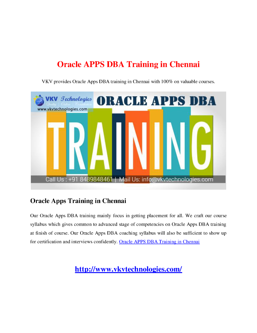 Oracle Apps Dba Training In Chennai Authorstream. Free Resume Templates Download. Fitness Resume Objective. Salary Expectations On Resume. Hadoop Resume. It Resume Templates Free. Computer Science Resume No Experience. How To Post Resume In Linkedin. Sample Resume For Mechanical Design Engineer