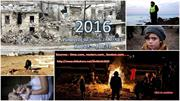 2016 _Pictures of the month_JANUARY - Jan 23 - Jan 31