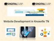Mobile Marketing in Knoxville TN