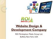 Website-Design-Development-Company