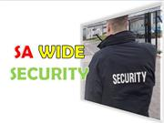 Trusted Security Company in Adelaide