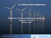 US Offshore Wind Collaborative