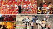 2016- Pictures of the month_FEBRUARY - Feb 01 - Feb.08