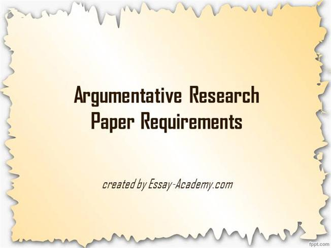 Proposal Argument Essay Topics Proposal Argument Essay Topics