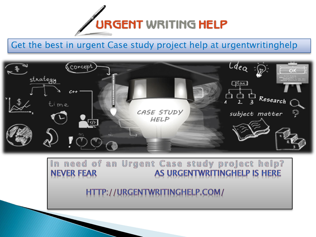 urgent essay help Reddit gives you the best of the internet in one place get a constantly updating feed of breaking news, fun stories, pics, memes, and videos just for you passionate about something niche reddit has thousands of vibrant communities with people that share your interests alternatively, find out what's trending across all of reddit on r/popular.