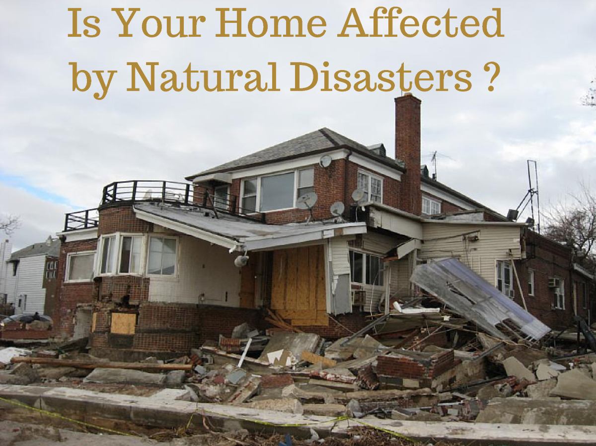 Roof And Wind Damage Claim Adjusters In Miami Authorstream