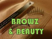 Painless Eyebrow Waxing in Adelaide