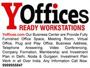 virtual office in india