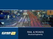 Rail and Roads Structural Engineering