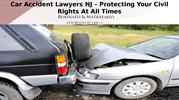 Car-Accident-Lawyer-New-Jersey