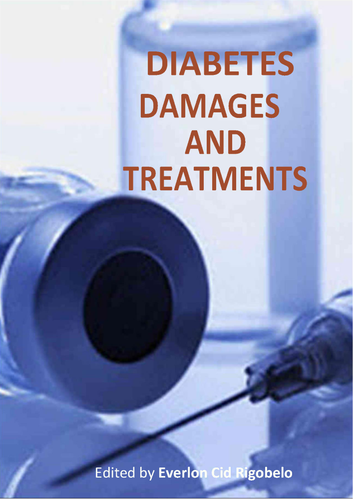 Diabetes ebookdiabetes damages and treatments authorstream fandeluxe Image collections