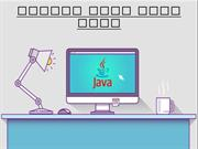 About Online Java Boot Camp