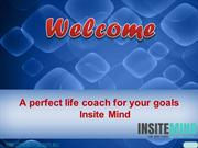 Best Positive Thinking -Insite Mind