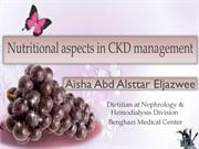 %E2%80%ABNutritional aspects in CKD management  pptx