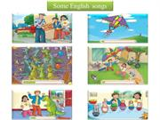 English songs 1