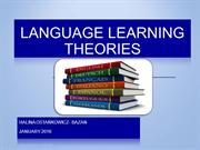 Learning Theories_final