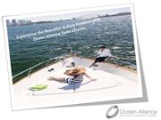 Exclusive Private and Corporate Luxury Sydney Event Charters