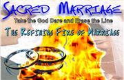 Refining Fire of Marriage