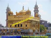 Get Indian Tour Packages Customized to Your Taste