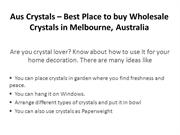 aus-crystals-best-place-to-buy-wholesale-crystals-in-melbourne-austral