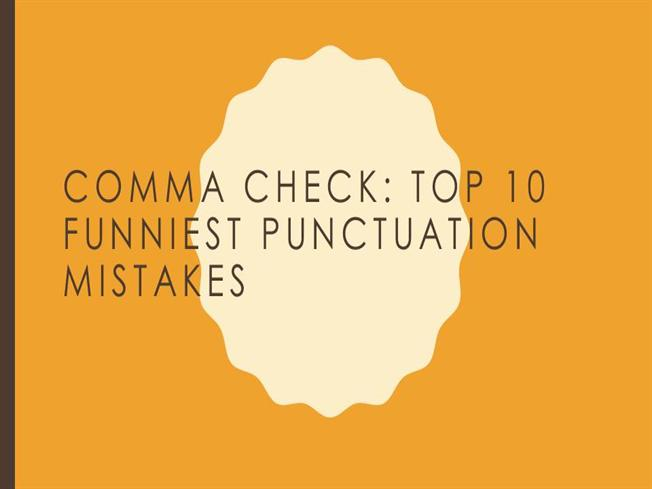 Can you check my essay? Mistakes, puntutions and stuff, please?